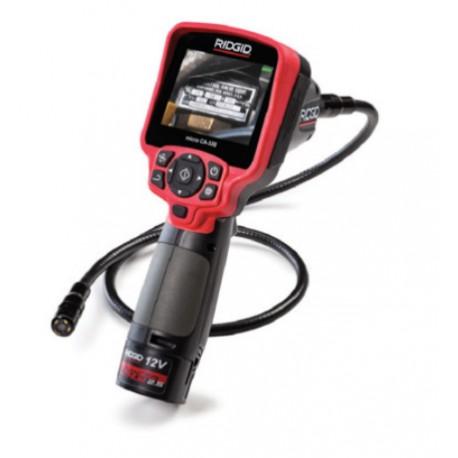 Micro CA-350 Камера для видеодиагностики