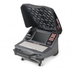 Цифровой записывающий монитор CS65x с Wi-Fi