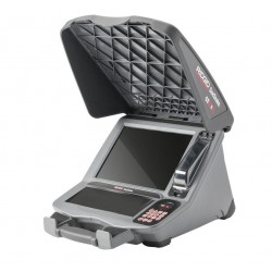 Цифровой записывающий монитор CS12x с Wi-Fi