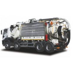 Ford Trucks 4142P / 6000 мм