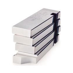 Гребенки для снятия фаски 45° и 37.5°