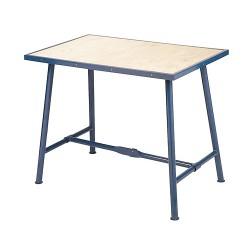 Складной верстак рабочий стол Matador