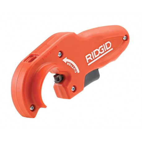 Труборез для сточных труб PTEC 5000