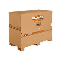 Металлический ящик Ridgid Storadgemaster 89