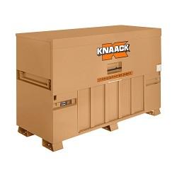 Металлический ящик Ridgid Storadgemaster 91