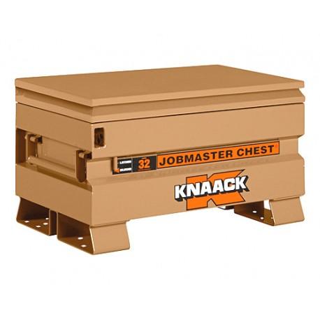 Металлический ящик Ridgid Jobmaster 32