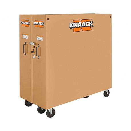 Металлический шкаф Ridgid Jobmaster 100