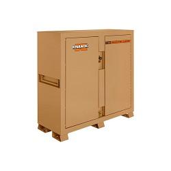 Металлический шкаф Ridgid Jobmaster 111