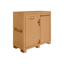 Металлический шкаф Ridgid Jobmaster 139