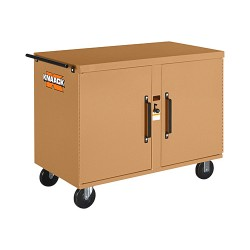 Слесарный верстак Ridgid Storagemaster 47