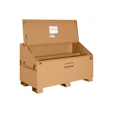 Металлический контейнер Ridgid 3068