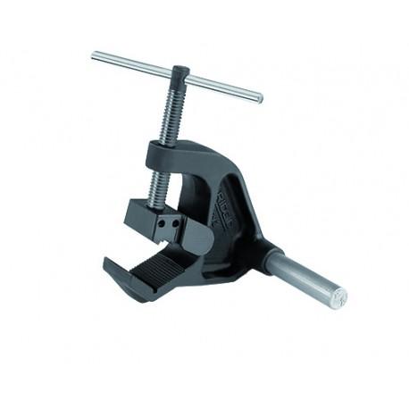 Струбцина фиксатор для электрического клуппа 690-i