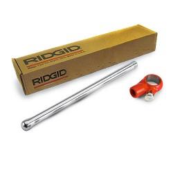 Трещетка для клуппов моделей Ridgid 00-R