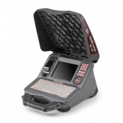 Цифровой записывающий монитор CS65XR с Wi-Fi