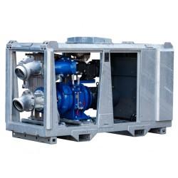 Электрический насосный агрегат BA150E D285