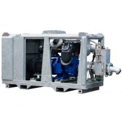 Электрический насосный агрегат BV150 D285