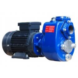 Электрический насосный агрегат B40 BVGMC