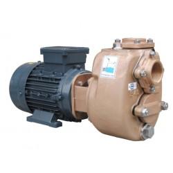 Электрический насосный агрегат B40 BVBMC