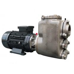 Электрический насосный агрегат B40 BVKMC