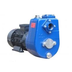Электрический насосный агрегат B45 BVGMC