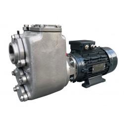 Электрический насосный агрегат B50 BVKMC
