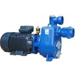 Электрический насосный агрегат B58 BVGMC