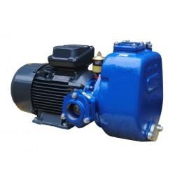 Электрический насосный агрегат B60-220 BVGMC