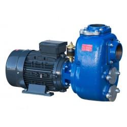 Электрический насосный агрегат B70 BVGMC
