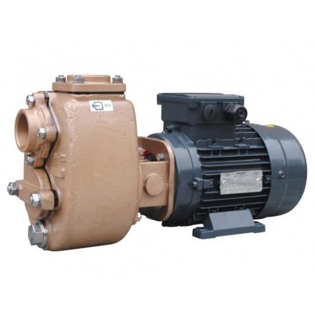 Электрический насосный агрегат B70 BVBMC