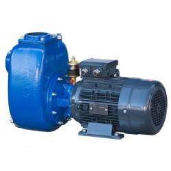 Электрический насосный агрегат B85-S2 BVGMC