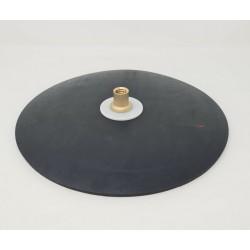 Резиновые поршни для прочистных стержней 75 - 300 мм