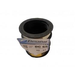 Дренажная муфта 50-65, 80-95 мм