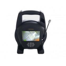Телеинспекционная камера  MC50