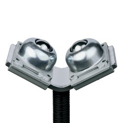 Шариковая головка для подставок VJ BTH-9