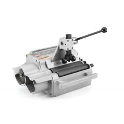 Станок для резки и подготовки труб, модель 122