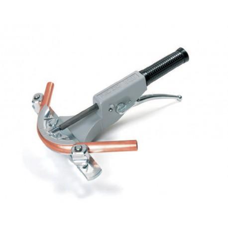 Трубогиб с храповым механизмом - модель 326