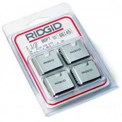 Резьбонарезные гребенки для R-200