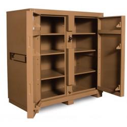 Модель 139, шкаф