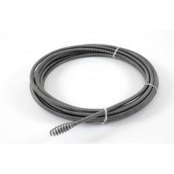Спирали секционные 22 мм