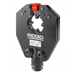 Безматричная обжимная насадка 4P-6 4PIN™ для электроинструмента RE - 60