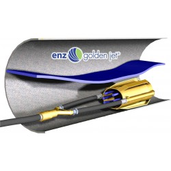 """Эжекторные форсунки ENZ 80.125B 1 ¼"""""""