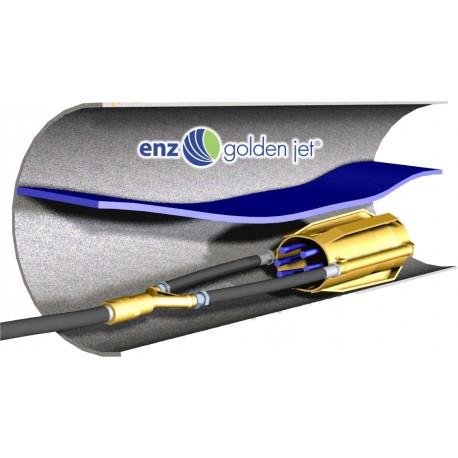 """Эжекторные форсунки ENZ 80.125D 1 ¼"""""""